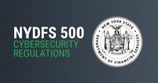 NYDFS 500