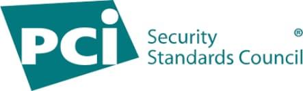 Security Standards Council - PCI