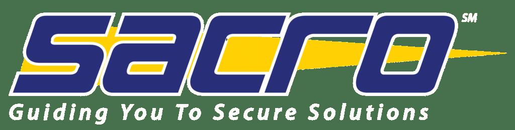 SACRO, LLC